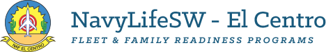 Navy life SW - San Diego Metro fleet & family readiness programs
